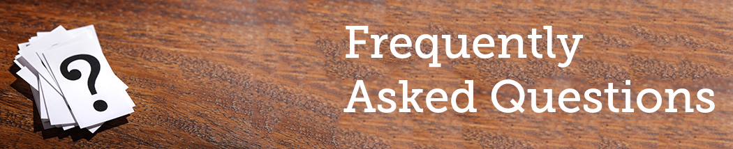 frequently_asked_questions_ralph_law_solicitors_newquay_cornwall