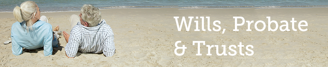 wills_probate_and_trusts_solicitors_cornwall_ralph_and_co