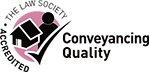ralph-law-conveyancing-logo